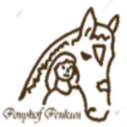 Ponyhof Penkun